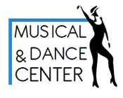 Musical & Dance Center